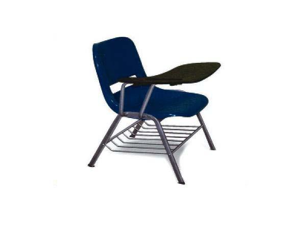 study chair aplus business link pvt ltd